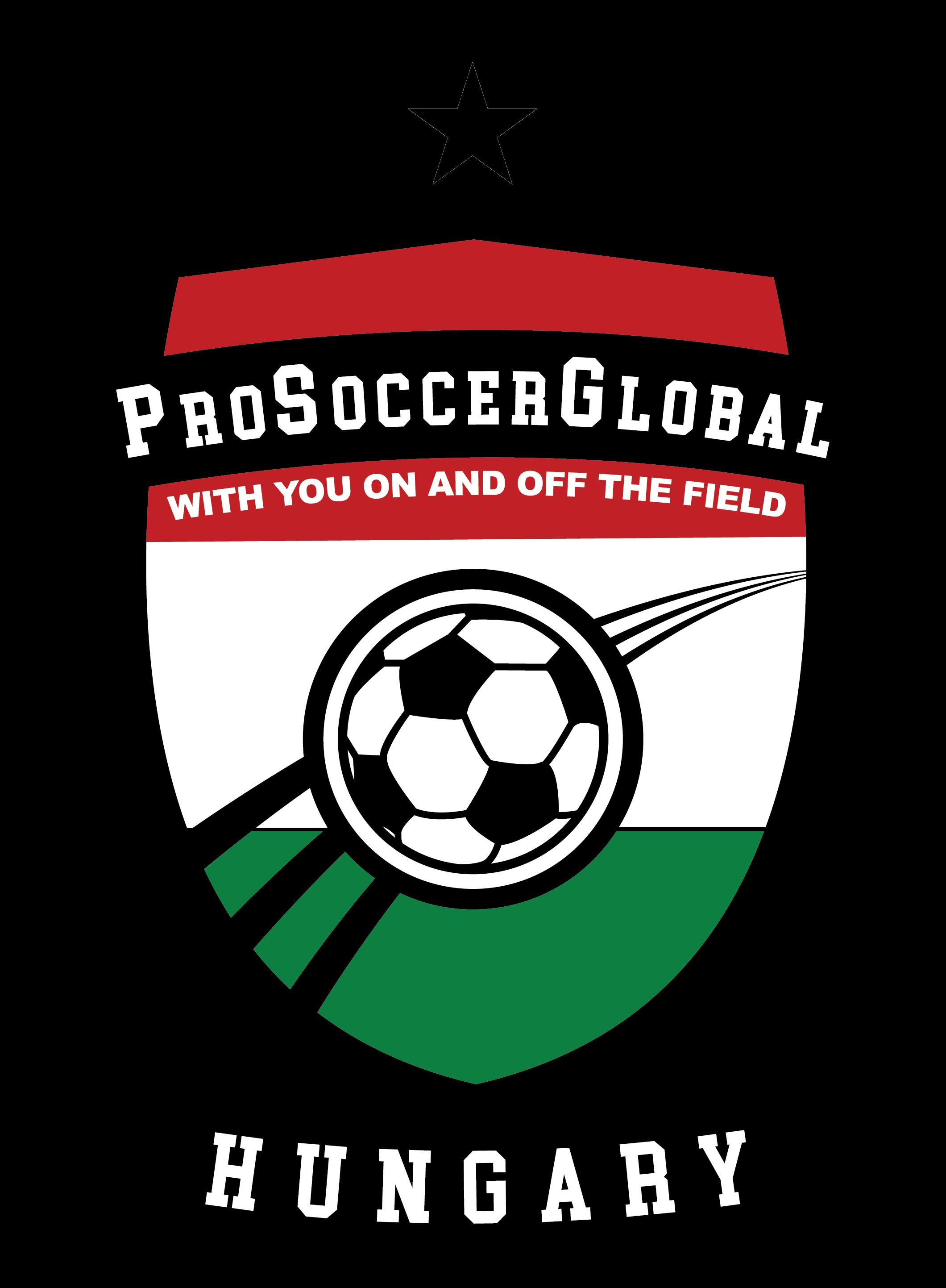 ProSoccerGlobal Hungary