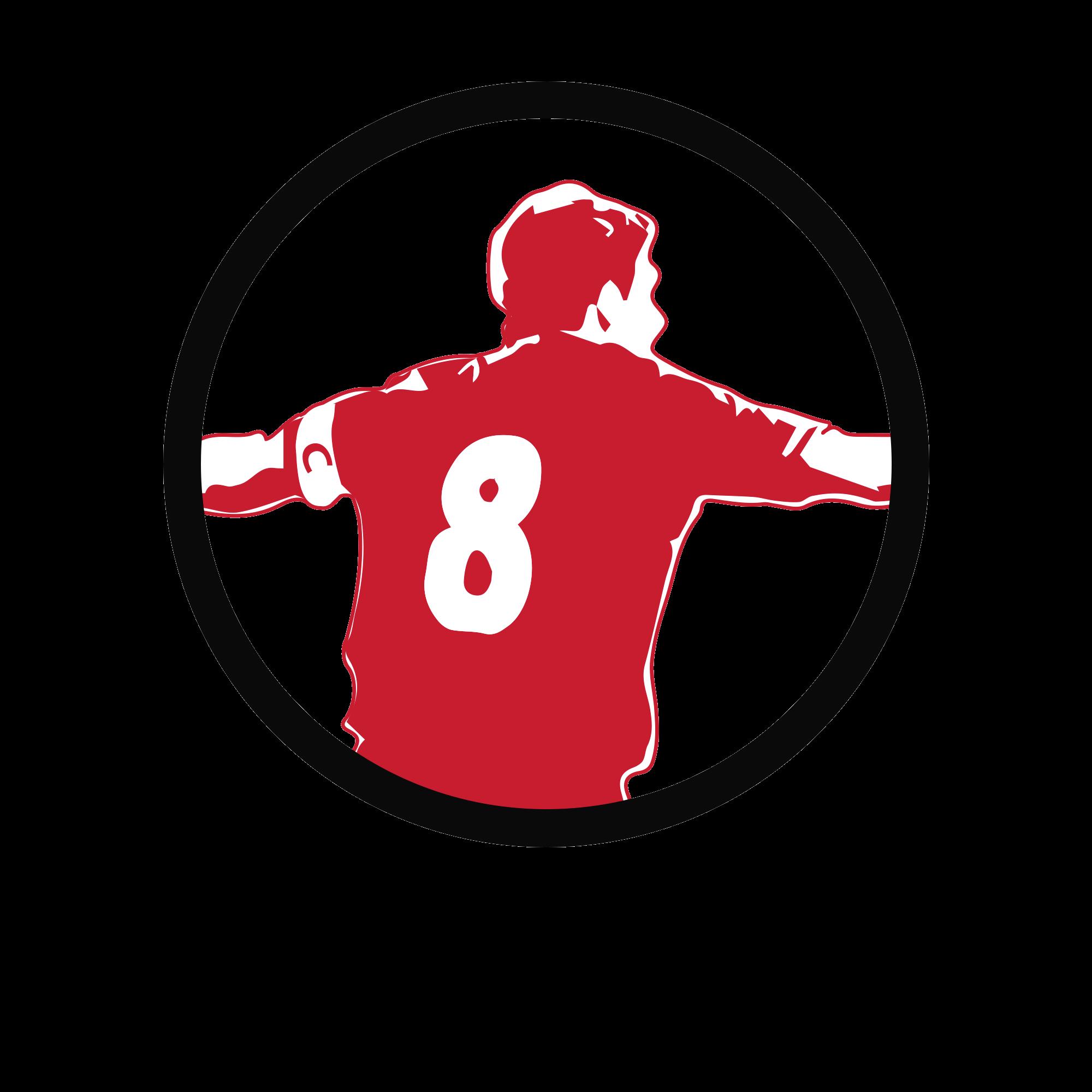 Steven Gerrard Academy