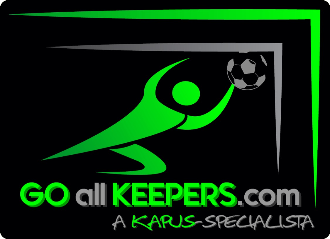 GOallKEEPERS.COM